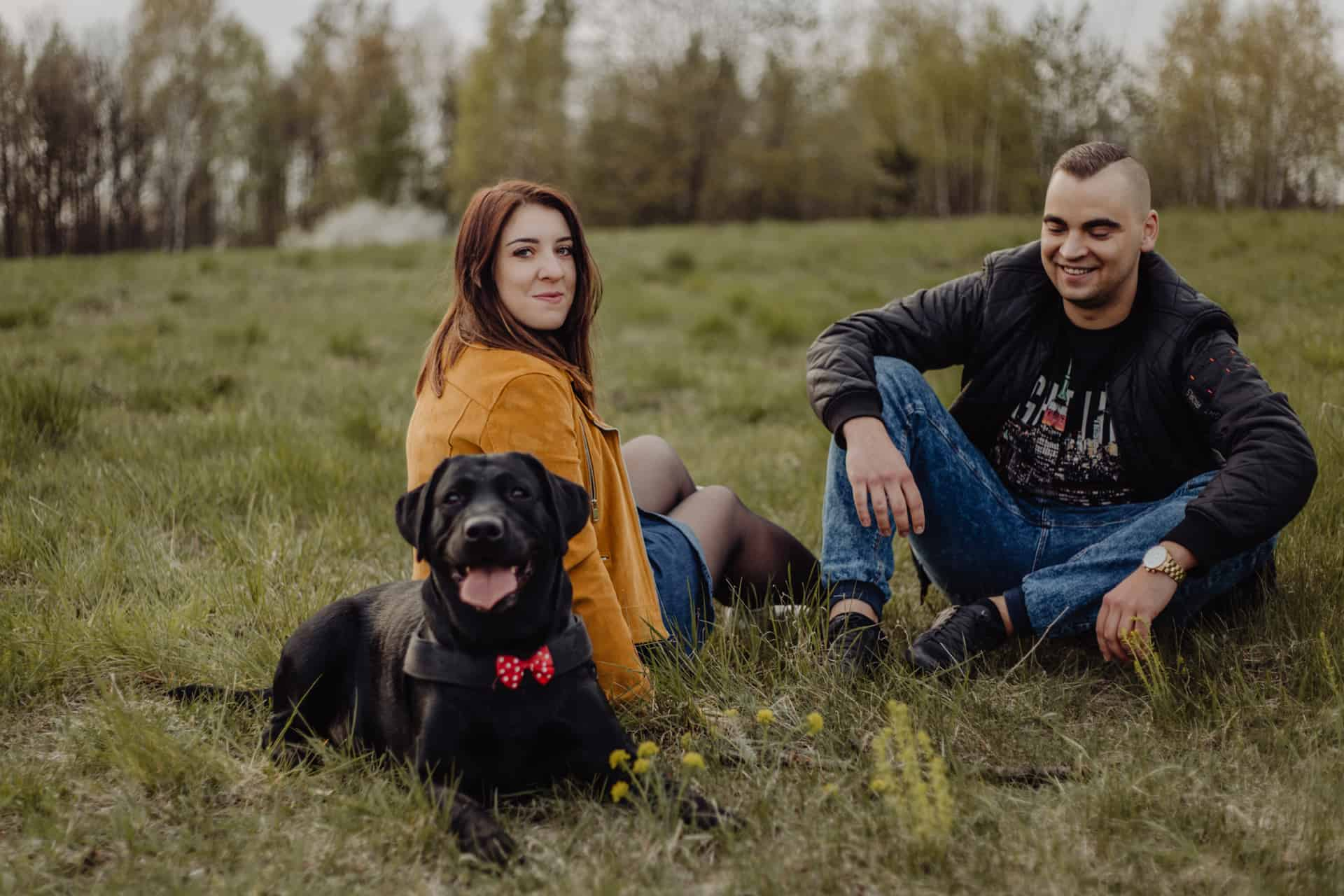 Magda I Igor (39)