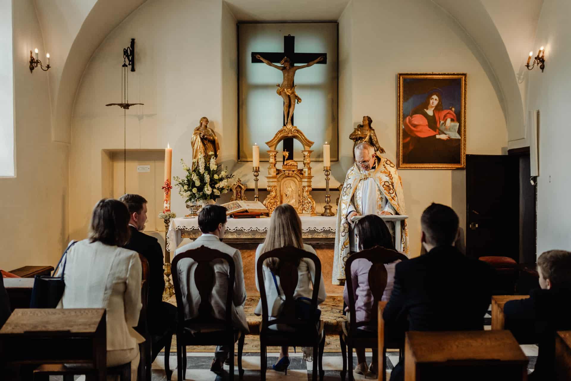 Chrzest Święty11 1