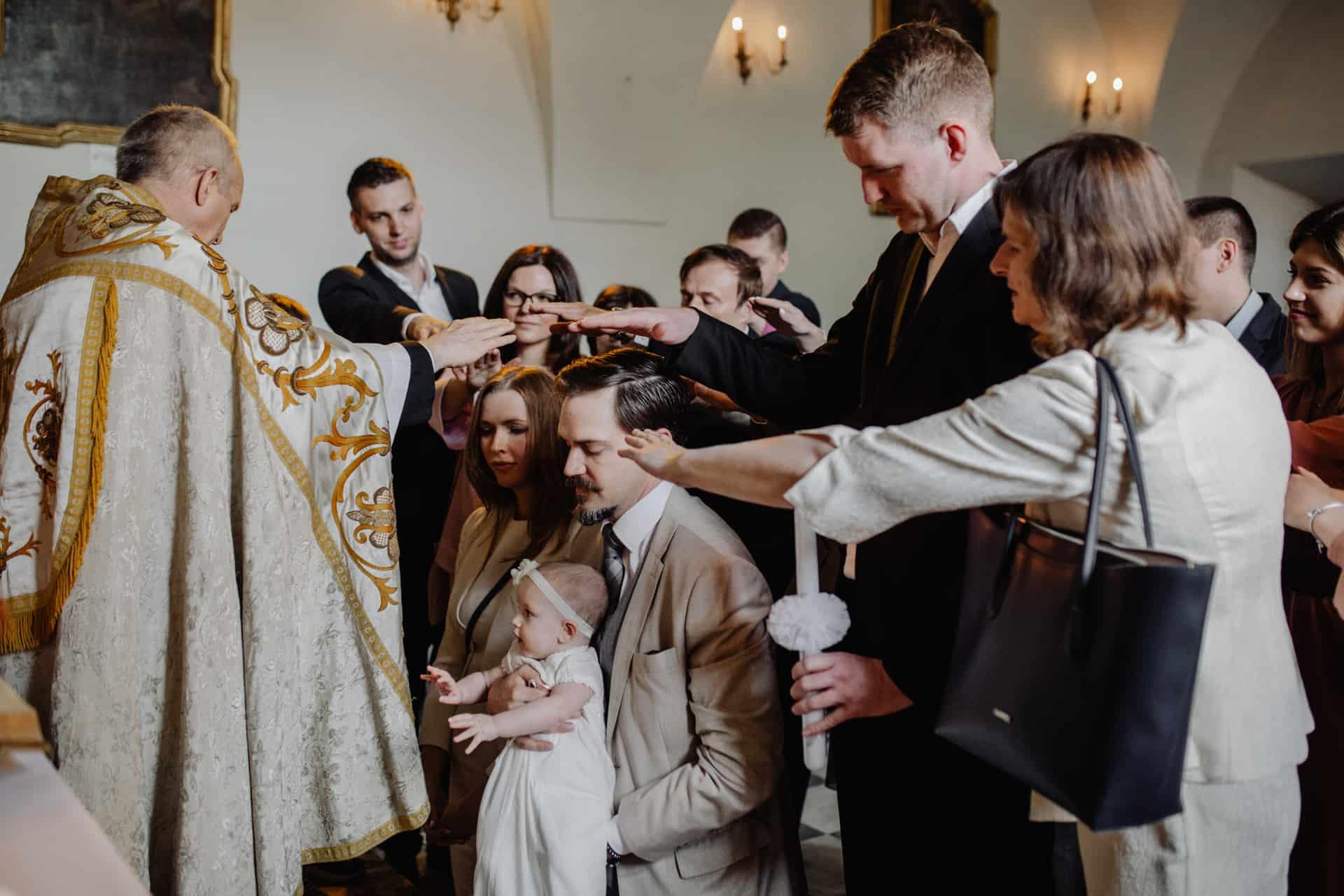 Chrzest Święty21